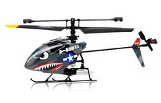 10 best Top 10 Best Remote Control Helicopter for Kids Reviews ... Top Rated Remote Control Helicopter on