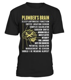 """# plumber .  Special Offer, not available anywhere else!      Available in a variety of styles and colors      Buy yours now before it is too late!      Secured payment via Visa / Mastercard / Amex / PayPal / iDeal      How to place an order            Choose the model from the drop-down menu      Click on """"Buy it now""""      Choose the size and the quantity      Add your delivery address and bank details      And that's it!      encanador,rörmokare,Klempner,idraulico,loodgieter,plombier"""