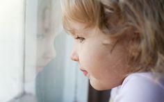 """Как подготовить ребенка к детскому саду? Как родителям пережить расставание с ним? Есть несколько несложных правил пережить ситуацию """"ребенок и детский сад"""""""