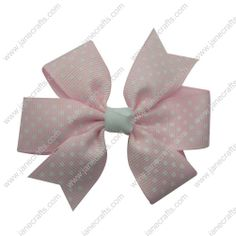 dot two loops bow clip,hair bow clip,two loops with tail,pinwheel bow clip,Grosgrain Daily Bow Clips,sexy and fashion hair bow clip for girls