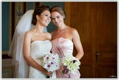 Alice, Wedding Dresses, Fashion, Fotografia, Bride Dresses, Moda, Bridal Gowns, Fashion Styles