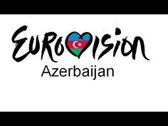 Eurovision 2015 Azerbaijan Official Video