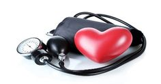 Blood pressure: How hard blood pushes against the walls of the arteries when the heart pumps. This is divided into 2 numbers: systole and diastole. Systole is pressure in the arteries when heart is beating. Diastole is pressure between each beat when the heart relaxes.  This needs to be checked regularly beginning at 18 years old.