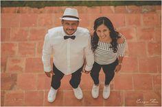 Estas viendo www.enriqueferro.com