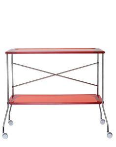 14 besten servierwagen barwagen trolleys bilder auf pinterest. Black Bedroom Furniture Sets. Home Design Ideas