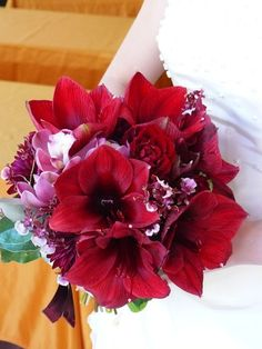 新郎新婦様からのメール ザ・トウキョウ・レストラン : 一会 ウエディングの花