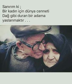 Lovers Pics, Love In Islam, Prayer For You, Amazing Quotes, Islamic Quotes, Beautiful Words, Cool Words, Cool Designs, Cool Style