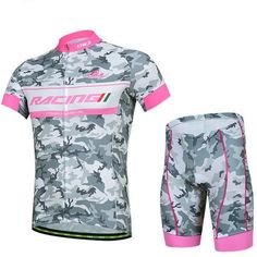 2ad088330 11 Best Cycling Jersey and other gear images