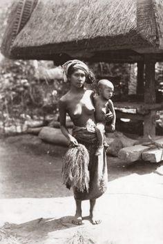 bali old photos - Google zoeken