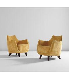 PHILLIPS : Design, New York Auction 15 December 2015 1pm,