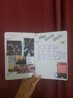 Bullet Journal Cover Ideas, Journal Covers, Army, Polaroid Film, Gi Joe, Magazine Covers, Military