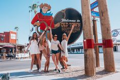 Planning a bachelorette trip is much harder than one could imagine simply because there are so many factors involved such. Old Town, Factors, Fine Art, Visual Arts