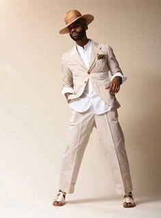 Haversack SS16. menswear mnswr mens style mens fashion fashion style campaign lookbook haversack