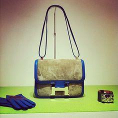 Instagram post by Teen Vogue • Dec 26, 2012 at 11 16pm UTC efc7cad64a
