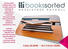 https://flic.kr/p/JtC1At | Australian Contractor Payroll Calculator | Follow Us : twitter.com/bookssorted  Follow Us : www.facebook.com/Bookssorted  Follow Us : www.linkedin.com/company/bookssorted