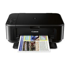 canon pixma mx922 wireless setup driver download software manual rh pinterest co uk canon mp620 printer driver canon mp620 user manual