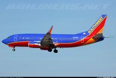 Airtran Airways, Flight 19, Southwest Airlines, Baltimore, Sailing Ships, Washington, Aircraft, United States, Airplanes