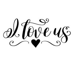 free svg files for cricut Silhouette Cameo Projects, Silhouette Design, Silhouette Files, Cricut Vinyl, Svg Files For Cricut, Cricut Fonts, Cricut Creations, Love Quotes For Him, Husband Quotes