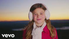 eMMa - Engler i sne (Official Music Video) Loving U, Black Metal, Norway, Music Videos, Indie, Mac, Denmark, Entertainment, Album