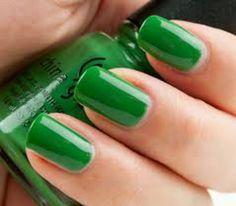 China Glaze - Starboard - Anchor's Away collection - OMG I LOVE this color! China Glaze Nail Polish, Polish Nails, Nail Polishes, Holiday Nail Art, Nail Polish Collection, Accent Nails, Nail Tutorials, Beauty Nails, Nail Care