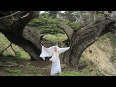 Snatam Kaur - Earth's Prayer - The Official Music Video, What a beautiful song we could also listen to for Earth Day