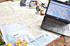 Trip planning for CR; Visit the Caribbean side, Arenal, and Pacific side
