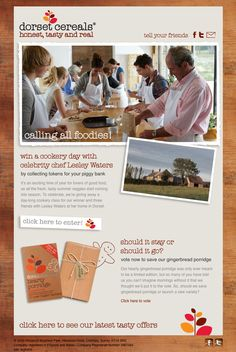 http://www.dorsetcereals.co.uk/newsletters/2012/april/