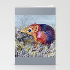 Buy Proboscis Dog Stationery Cards by mariasibireva. Worldwide shipping available at Society6.com. Just one of millions of high quality products available. Dog Cards, Fold Envelope, Folded Cards, Card Stock, Moose Art, Stationery, Greeting Cards, Dogs, Artist