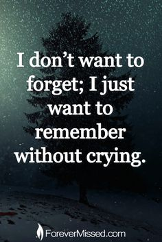 Miss My Husband Quotes, Mom In Heaven Quotes, Miss My Dad, Mom Quotes, Losing A Loved One Quotes, When I Miss You, I Love You Means, Thinking Of You Today, Grieving Quotes