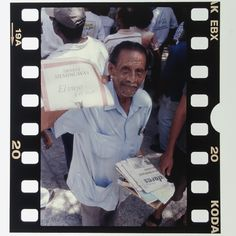 #cuba #karibik #caribbean #santiagodecuba #hemingway #diapositiv #perforation #kodak Caribbean, Memories, Baseball Cards, Cover, Books, Santiago De Cuba, Livros, Souvenirs, Livres