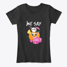 Sometimes we can all die with a little party in our lives! If you feel up for a party, then why not shop this Tee now! A Little Party, Make A Plan, T Shirts For Women, Clothes For Women, Van Life, How Are You Feeling, Tees, Women's Clothing, Mens Tops