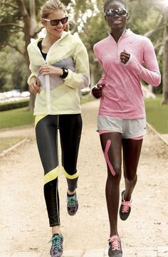 Active Wear #humansdoing #doactiveproducts