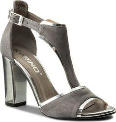 e0aa23fd519b1 35 nejlepších obrázků z nástěnky sandály | Calvin klein, Furla a Sandal