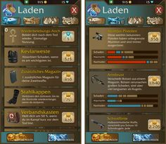 New Lara Croft Relic Run hack is finally here and its working on both iOS and Android platforms. This generator is free and its really easy to use! Cheat Online, Hack Online, New Lara Croft, Game Resources, Game Update, First Event, Website Features, Test Card, Free Gems