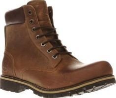 Timberland Dark Brown 6 Inch Rugged Brown Mens Combine function and style with the Timberland Earthkeepers 6-inch boot, and don t forget the eco-conscious construction! Full grain leather upper, recycled lining and anti fatigue shock absorption mi http://www.comparestoreprices.co.uk/january-2017-8/timberland-dark-brown-6-inch-rugged-brown-mens.asp