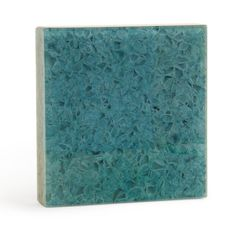 Crush - Amazonite | Architectural Glass Surfaces Crushes, Artisan, Surface, Rugs, Architecture, Glass, Home Decor, Craftsman, Farmhouse Rugs