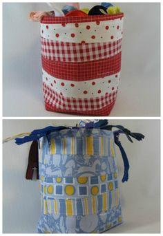 Scrappy Fabric Baskets (scheduled via http://www.tailwindapp.com?utm_source=pinterest&utm_medium=twpin&utm_content=post79549575&utm_campaign=scheduler_attribution)
