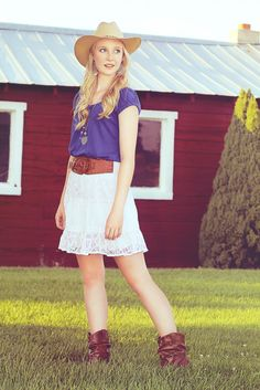 Photographer: Gavin James  Model: Kelsey N. Mix