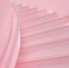 THE PASTEL /// pastel aesthetic / pink aesthetic / kawaii / wallpaper backgrounds / pastel pink / dreamy / space grunge / pastel photography / aesthetic wallpaper / girly aesthetic / cute / aesthetic fantasy Baby Pink Aesthetic, Aesthetic Colors, Aesthetic Grunge, Aesthetic Pastel, Pink Tumblr, Roses Tumblr, Pink Love, Pretty In Pink, Orange Pastel