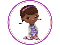Watch full episodes and videos of your favorite Disney Junior shows on DisneyNOW including Mickey Mouse and the Roadster Racers, Elena of Avalor, Doc McStuffins and more! Doc Mcstuffins Birthday Party, Birthday Party Themes, 3rd Birthday, Disney Clipart, Bottle Cap Images, Bottle Caps, Disney Junior, Logo Sign, Stickers