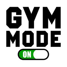 Gyms Clothes Modest - Home Gyms Trx - - Gyms Motivation Leg Day - Gyms Art Crafts Fitness Studio Motivation, Gym Motivation Quotes, Fitness Gym, Gym Quote, Fitness Quotes, Gym Time Quotes, Gym Memes, Gym Humor, Phil Heath