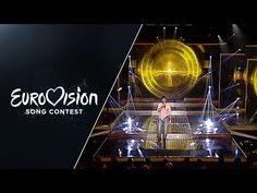 eurovision uk 2015 tv