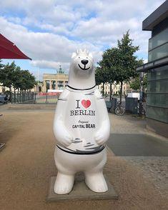 Best Mate, Berlin Germany, First Time, I Am Awesome, Photographs, Living Room, Instagram, Brandenburg Gate, Parisian
