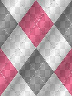 1000+ images about Pink & Gray on Pinterest | Iphone 5 ...