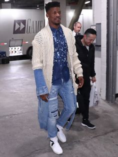 4e43126cdbf The Best and Craziest Pre-Game Fits of the 2017-18 NBA Season (So Far)