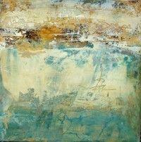 Martha Rea Baker | Brown's Fine Art & Framing