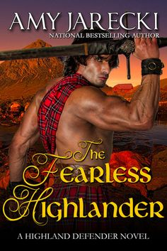 5 Stars ~ Historical ~ Read the review at  http://www.indtale.com/reviews/historical/fearless-highlander-highland-defender-1