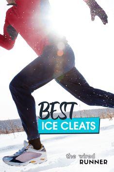 Best Running Shoes, Running Gear, Workout Guide, Workout Gear, Winter Running, Runner Girl, Slip And Fall, Marathon Running, T Shirt And Shorts