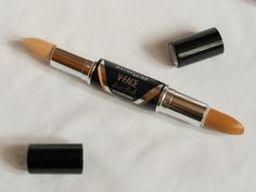 maybelline-v-face-range-duo-stick-review