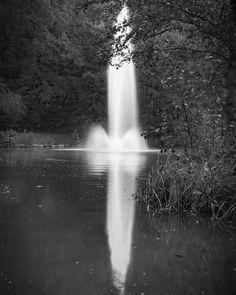 Look Ma a pen  A FOUNTAIN HONEY A FOUNTAIN!  But it looks like a pe  IT LOOKS LIKE A FOUNTAIN! #reflectember pt. XV . . . #lake #see #sauerland #igerssauerland #igersdeutschland #igersgermany #igersiserlohn #iserlohn #reflection #spiegelung #reflektion #schwarzweiss #blackandwhite #schwarzweiß #igersbnw #bw #bnw #monomood #monochrome #instablackandwhite #igersbnw #nikondf #Nikon #df #lightroom #picoftheday #photooftheday #smalltownsnapshots